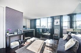 PICCADILLY CIRCUS AMAZING ONE BEDROOM FLAT! :)