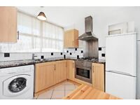*GREAT SIZED 2 BEDROOM FLAT* - HEATING & HOTWATER INCLUDED! ! !