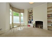 Norcott Road, *Stoke Newington* Beautiful 4 Bedroom House to Let Available July 2016