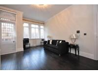 1 bedroom flat in Westminster Palace Gardens, Westminster, London SW1P