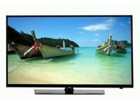 Samsung UE40H4200 HD LED Slim TV