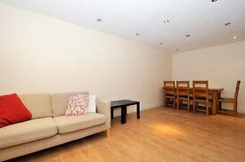 *3 Bedroom Apartment, Spacious & in Brilliant Location*