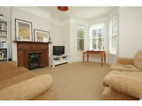 A stunning two bedroom ground floor purpose built flat to rent on Sutton Road with private garden