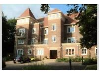 2 bedroom house in Branksome Park, BH2