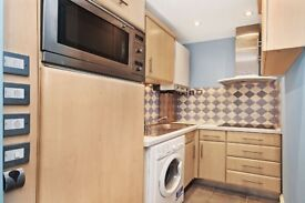 Lovely 1 bedroom in CENTRAL LONDON minutes from Holborn & Covent Garden - SAFE GATED DEVELOPMENT