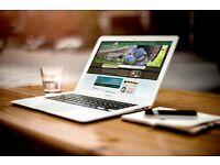 Hello Local // Cheap Web Design & Development // Social Media Marketing // SEO // PPC