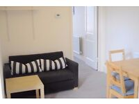 4 double bed flat with large kitchen 3 min Bethnal Green,Liverpool Street,Queen Mary,Shoreditch