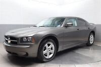 2010 Dodge Charger A/C MAGS