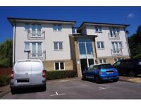 Two Double Bedroom with two Bathrooms Flat, East Finchley, N2 - £1,495.00 per calendar month