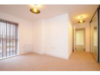 A well presented two bedroom apartment to rent in Kingston. Elder House.