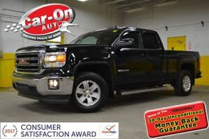 2015 GMC Sierra 1500 SLE 4X4 REAR CAM REMOTE START