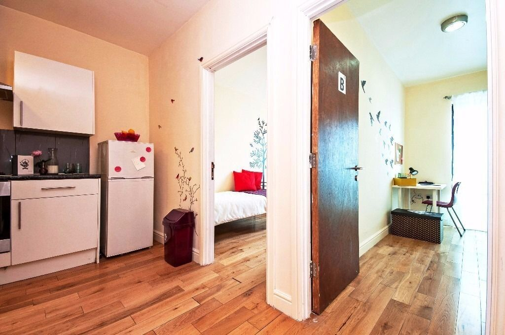 PERFECT ROOMS FOR £99 GOLDEN PROMO!!!