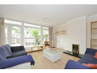 Four Bedroom House, Close to Battersea Bridge, Battersea, SW11 - £3150PCM