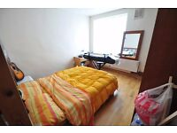 2 ROOMS 5MIN AWAY FROM OLD STREET