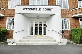 Large One Bedroom Property - Furnished - Refurbed - £1350 PCM - Bills Included!!
