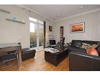 2 bed to rent Islington Park Street, N1 £550pw available 27th of May, furnished, huge