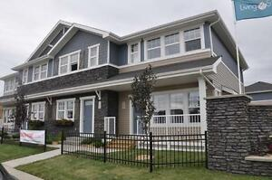 Executive Townhomes @ Stonebridge  - $500 OFF TWO MONTHS RENT!!
