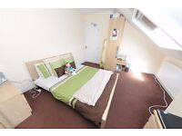 MODERN ROOM TO LET IN GATESHEAD | 50% OFF SECOND MONTHS RENT! | BILLS INCLUDED! | REF: RNE01217