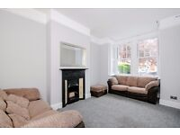 DELIGHTFUL THREE BEDROOM HOUSE IN CURZON ROAD IN THE POPULAR PITSHANGER LANE £2000 PCM