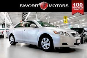 2009 Toyota Camry LE | POWER WINDOWS | AUX INPUT