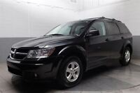 2010 Dodge Journey A/C MAGS