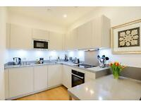 1 bedroom flat in Ashburn Gardems, South Kensington, London, SW7