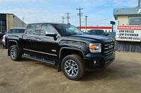 2015 GMC Sierra 1500 SLT / Lifted / New All Terrain Tires