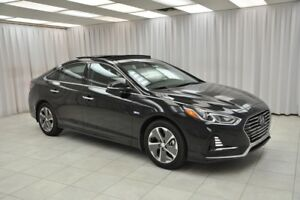2018 Hyundai Sonata GLS HYBRID SEDAN o NEW 2018 INVENTORY o