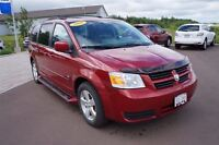 2009 Dodge Grand Caravan SE!  Guaranteed Approval! New MVI! New