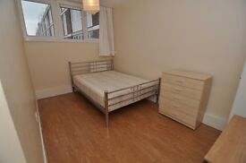 BEAUTIFUL double room close to OLD STREET. ALL INCLUDED