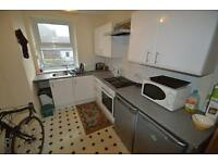 4 bedroom house in Old Park Terrace, TREFOREST,