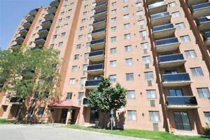 Conestoga Parkway and Courtland Ave: 37 Vanier Drive, 2BR