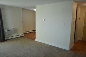 Renovated 2 Bedroom with  Den Apartment! Call (306)314-0155