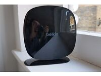 Belkin N150 Cable Router