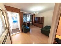 3 bedroom to let in East Ham ***Part DSS accepted***