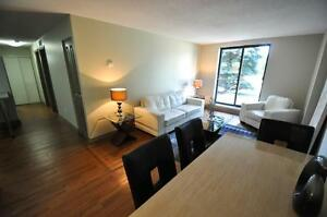 Beautiful and Luxurious Suites Available for Rent - Free month Kitchener / Waterloo Kitchener Area image 5