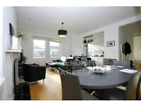 SUPERB 2 BED 2 BATH HOME- TOP FLOOR SPLIT LEVEL APMT- CLOSE TO FINCHLEY RD/WEST HAMPSTEAD- MUST SEE