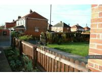2 bedroom house in Embleton Gardens, Newcastle Upon Tyne, NE5 (2 bed)