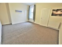 Two bedroom Top Floor Flat for Rent