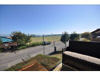 POOLE/BAITER PARLK: FOUR BEDROOM: OFFERING BALCONY VIEWS: WITH PRIVATE GARDEN