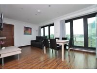 3 Bed, 2 bath on Commercial Road E1