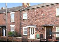 2 bedroom house in New Park Street, Shrewsbury, SY1 (2 bed)
