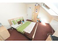 50% OFF SECOND MONTHS RENT | STUNNINGLY REFURBISHED ROOM TO LET IN GATESHEAD | REF:RNE01217
