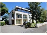 1 bedroom flat in Westbourne, BH49HL