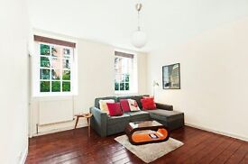 ** Stunning One Bed Flat Heart of Westminster on Page Street, SW1 **