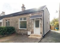 OFFERS OVER £135,000.00 - A Modern Style 4 Bedroom Semi-Detached Villa situated in Larkhall