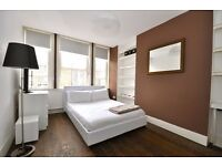 This is a must see room! Check out the pictures! What a great place to live!