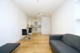 SECURE DEVELOPMENT- GREAT SIZE ROOMS- PLENTY OF STORAGE- IDEAL FOR 1-2 PPL- ON SITE PORTER
