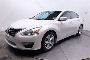 2015 Nissan Altima A/C MAGS TOIT CUIR