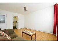 Elmore Street, fantastic one bed flat in a popular street in Islington